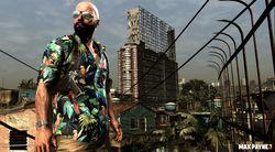 Max Payne 3 PC - 1
