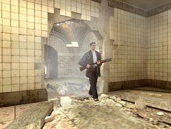 Max Payne Mobile - 2