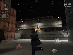 Max Payne Mobile (3)