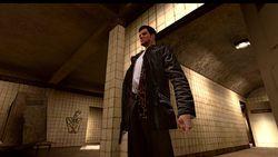 Max Payne Mobile (4)