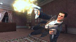 Max Payne Mobile (5)