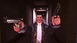 Max Payne Mobile (6)