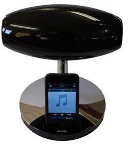 Maxell iPod MXSP 4000