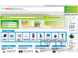 Maxibatteries page accueil small