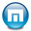 Maxthon-logo