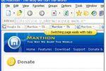 maxthon