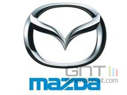 Mazda small
