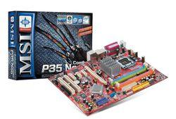 Mb p35 neo combo phbo 070420