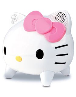 MCA Hello Kitty