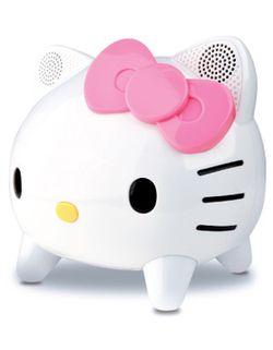 MCA Hello Kitty
