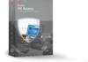 McAfee® All Access : assurer une protection complète et maximale de tous vos ordinateurs et de leurs périphériques