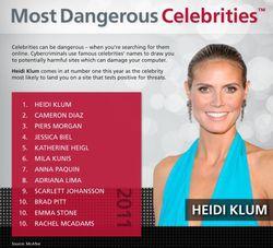 McAfee-celebrites-dangereuses