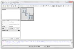 Mcc HTML Mapper screen2