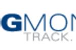 MDG_Monitor