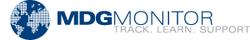 Mdg monitor