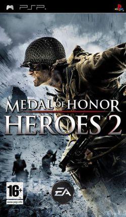MdH Heroes 2
