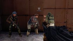 Medal of Honor (12)
