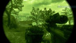 Medal of Honor (19)
