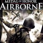 Medal of Honor Airborne : démo PC