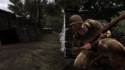 Medal of honor airborne image 24