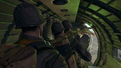 Medal of honor airborne image 33
