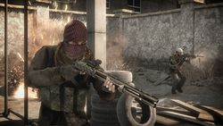 Medal of Honor - Image 16