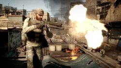 Medal of Honor - Image 17