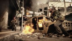 Medal of Honor - Image 19