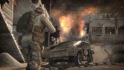 Medal of Honor - Image 21