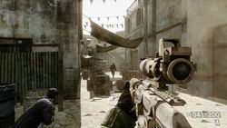 Medal of Honor Warfighter - 1
