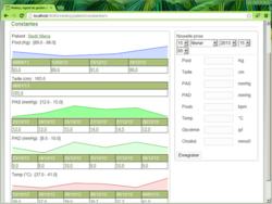 medCabinet screen1