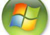 Windows Vista : mise à jour cumulative pour Media Center
