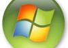 Microsoft en quête de testeurs pour son Media Center