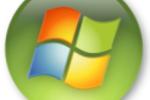 Media_Center_logo