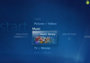Windows Media Center : Fiji devient TV Pack pour OEM