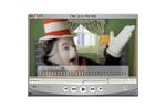 Media Player Classic (120x90)