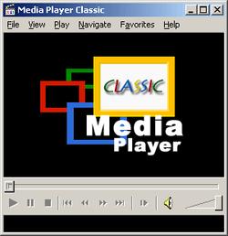 Media Player Classic (300x309)