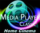Media Player Classic Homecinema : un lecteur multimédia portable pour lire des fichiers audio et video
