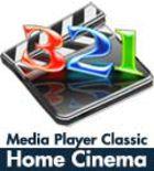 Media Player Classic : un lecteur multimédia simple mais efficace