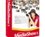 Media Show 5 : améliorer vos photos et vidéos avant d'en faire un diaporama