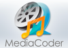 MediaCoder iPod iPhone iPad Edition : encoder des fichiers au format iPhone, iPad et iPod