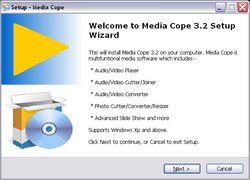 MediaCope screen2