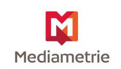 Mediametrie-logo