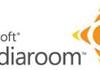 La plate-forme IPTV de Microsoft devient Mediaroom