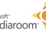 mediaroom-logo-microsoft