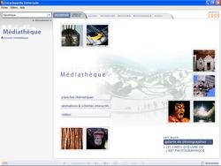 mediathequ1
