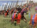 Medieval 2 total war image 2 small