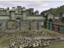 Medieval 2 total war image 4 small
