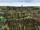Medieval 2 total war image 6 small