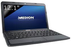Medion Akoya E2312 2